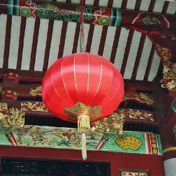 a-ma-temple-alto-de-coloane-019_66574795_o