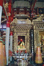 a-ma-temple-alto-de-coloane-020_66574837_o