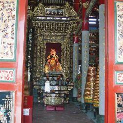 a-ma-temple-alto-de-coloane-021_66574855_o