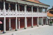 a-ma-temple-alto-de-coloane-023_66574881_o