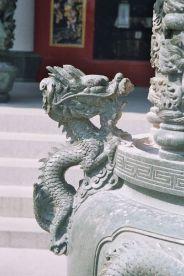 a-ma-temple-alto-de-coloane-024_66574893_o