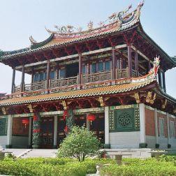 a-ma-temple-alto-de-coloane-025_66574909_o