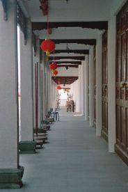 a-ma-temple-alto-de-coloane-026_66574920_o