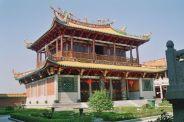 a-ma-temple-alto-de-coloane-027_66574937_o