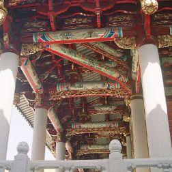 a-ma-temple-alto-de-coloane-028_66574953_o