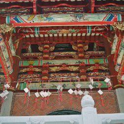 a-ma-temple-alto-de-coloane-029_66574971_o
