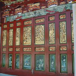a-ma-temple-alto-de-coloane-031_66575004_o