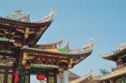 a-ma-temple-alto-de-coloane-032_66575022_o