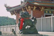 a-ma-temple-alto-de-coloane-033_66575031_o