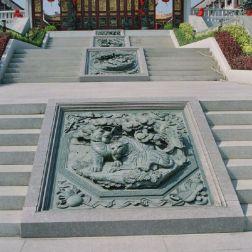 a-ma-temple-alto-de-coloane-035_66575062_o