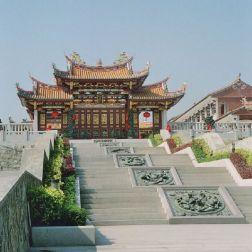 a-ma-temple-alto-de-coloane-036_66575080_o