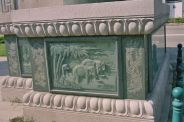 a-ma-temple-alto-de-coloane-041_66575160_o