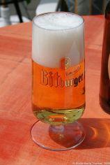 aacher-hof-traben-trarbach-bitburger-001_3617428059_o