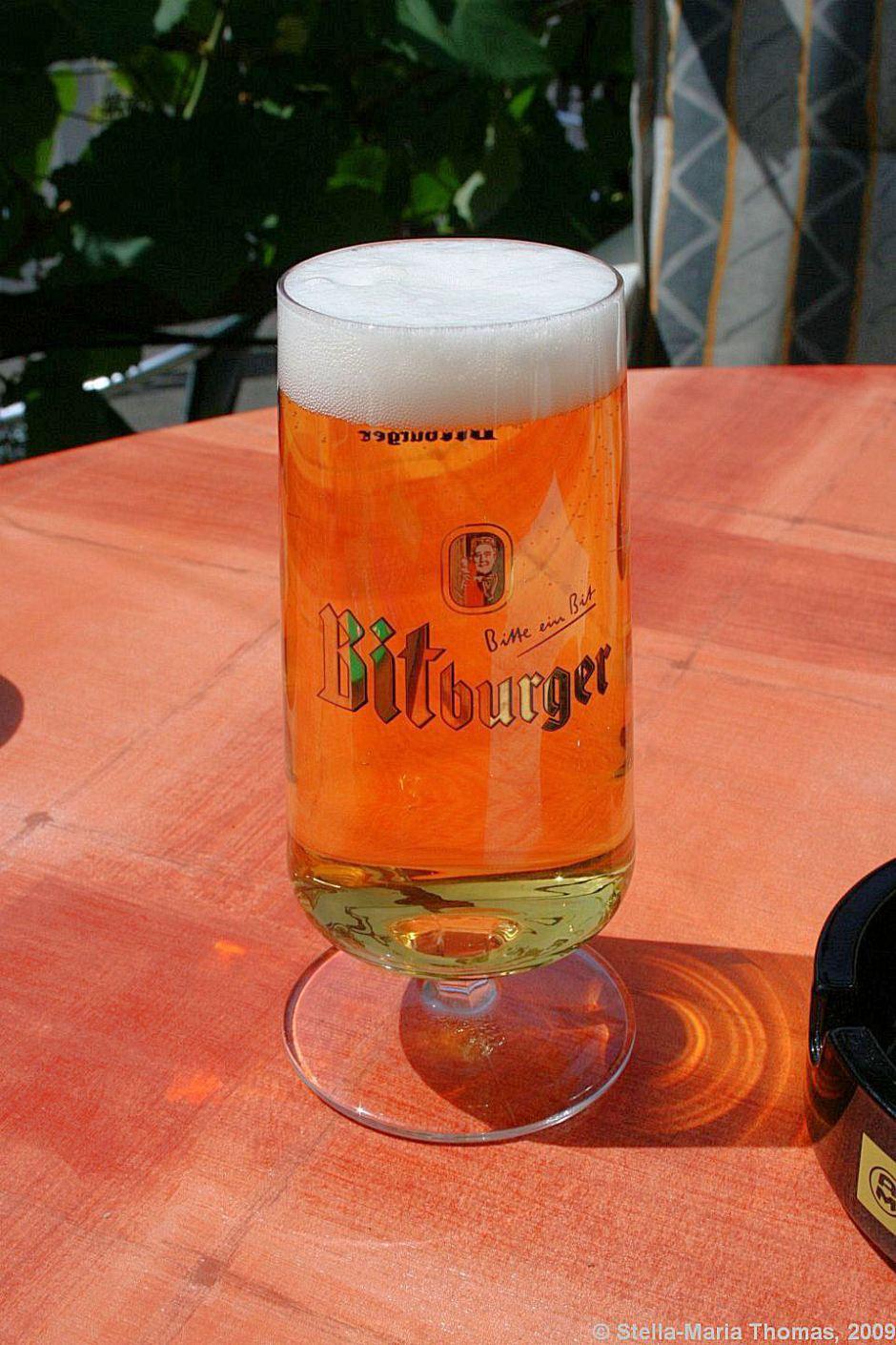 aacher-hof-traben-trarbach-bitburger-002_3617428517_o