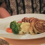 adler-duck-with-potato-pancakes-and-vegetables-003_3617360541_o