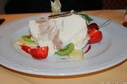 adler-ice-cream-and-fruit-006_3618190250_o