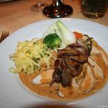 adler-rabbit-with--noodles-005_3618189872_o