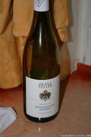 adler-wine-007_3618190556_o