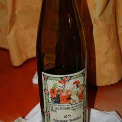 adler-wine-008_3618189382_o
