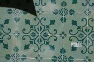 alfama-010_1713664347_o
