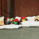 alpine-car-park-001_61172129_o