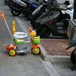 alternative-wheels-in-macau-001_3027381122_o