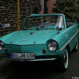 amphibious-car-traben-trarbach-002_3617430177_o