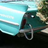 amphibious-car-traben-trarbach-004_3618250998_o
