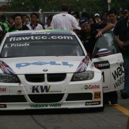 andy-priaulx-wtcc-winning-car-001_303435306_o