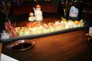 aqua-tokyo---sushi-001_3041837558_o