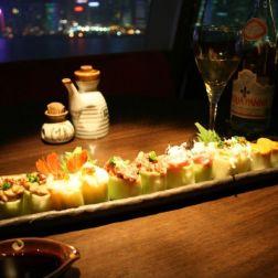aqua-tokyo---sushi-002_3041837770_o