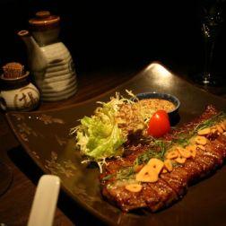 aqua-tokyo---wagyu-beef-001_3040995859_o