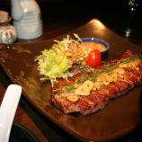 aqua-tokyo---wagyu-beef-002_3040996003_o