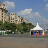 architecture-bucharest-003_2799485052_o
