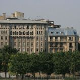 architecture-bucharest-005_2799485110_o