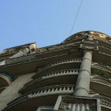 architecture-bucharest-006_2799629758_o