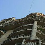 architecture-bucharest-006_2799629758_o