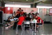 art-gp-settling-to-watch-f1-qualifying-001_3932830856_o