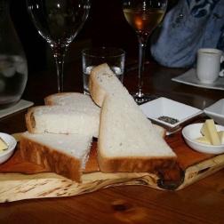 artisan---bread-001_2915904347_o