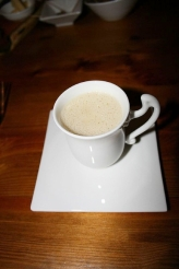 artisan---celeriac-soup-001_2916749220_o