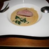 artisan---chicken-and-foie-gras-veloute-rose-veal-002_2915904893_o