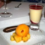 artisan-may-2011---belgian-white-chocolate-and-raspberry-pot-with-mango-sorbet-014_5752185616_o