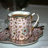 artisan-may-2011---coffee-012_5752184926_o