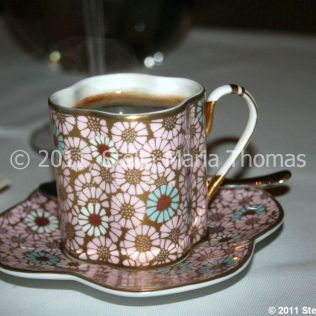artisan-may-2011---coffee-012_5752184926_o