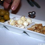 artisan-may-2011---olives-popcorn-peanuts-002_5752181438_o
