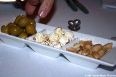artisan-may-2011---olives-popcorn-peanuts-002_5752181438_o