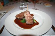 artisan-may-2011---slow-roast-rump-of-lamb-lamb-cutlet-withi-crushed-new-potatoes-asparagus-and-red-wine-sauce-009_5752183946_o