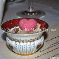 artisan-may-2011---sugar-013_5751640759_o