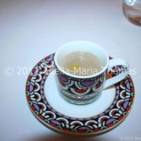 artisan-may-2011---wild-mushroom-soup-with-truffle-oil-003_5752181778_o