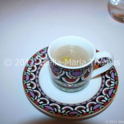 artisan-may-2011---wild-mushroom-soup-with-truffle-oil-003_5752181778_o